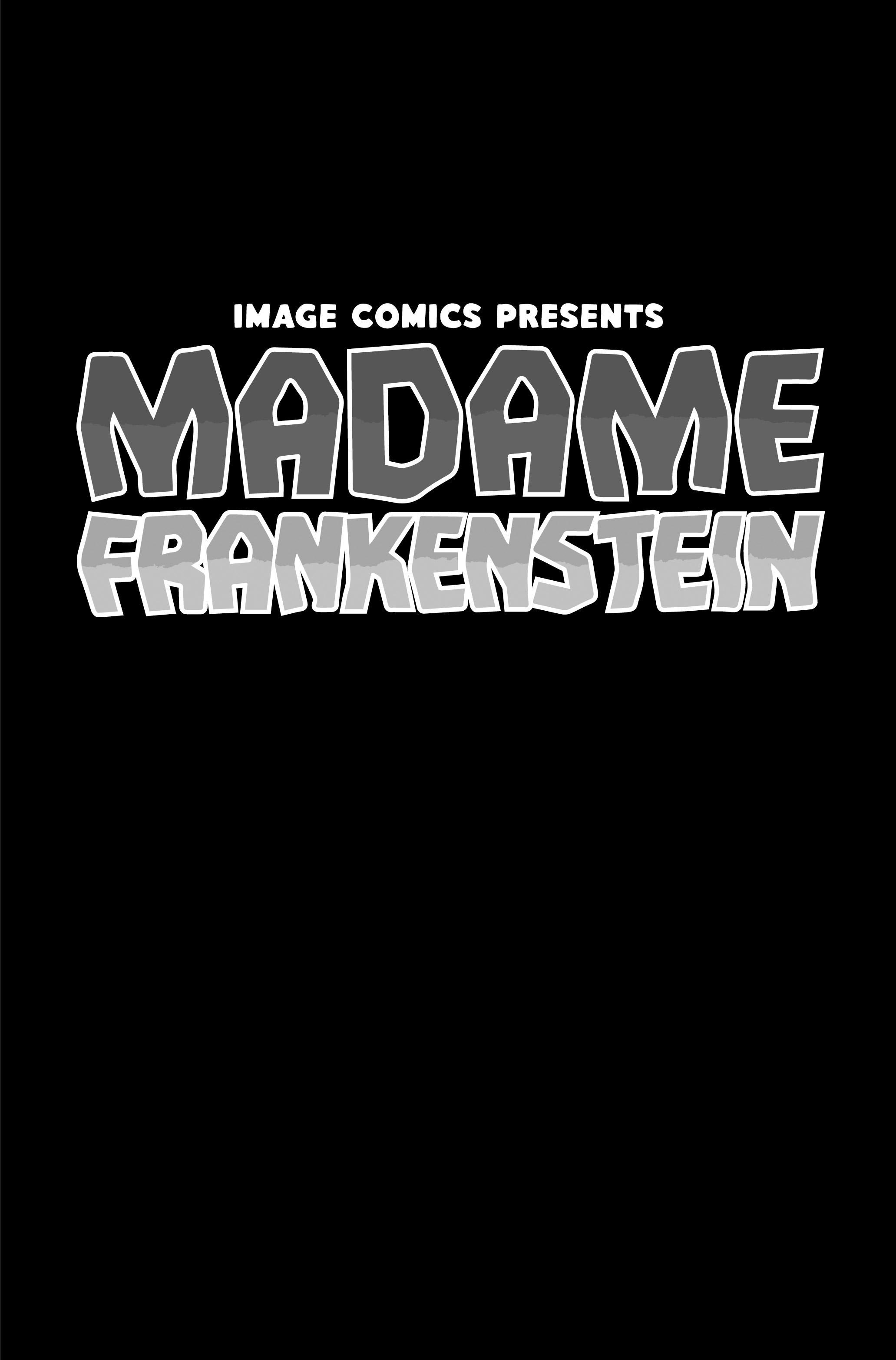 MadameFrankenstein_TPB_001.jpg