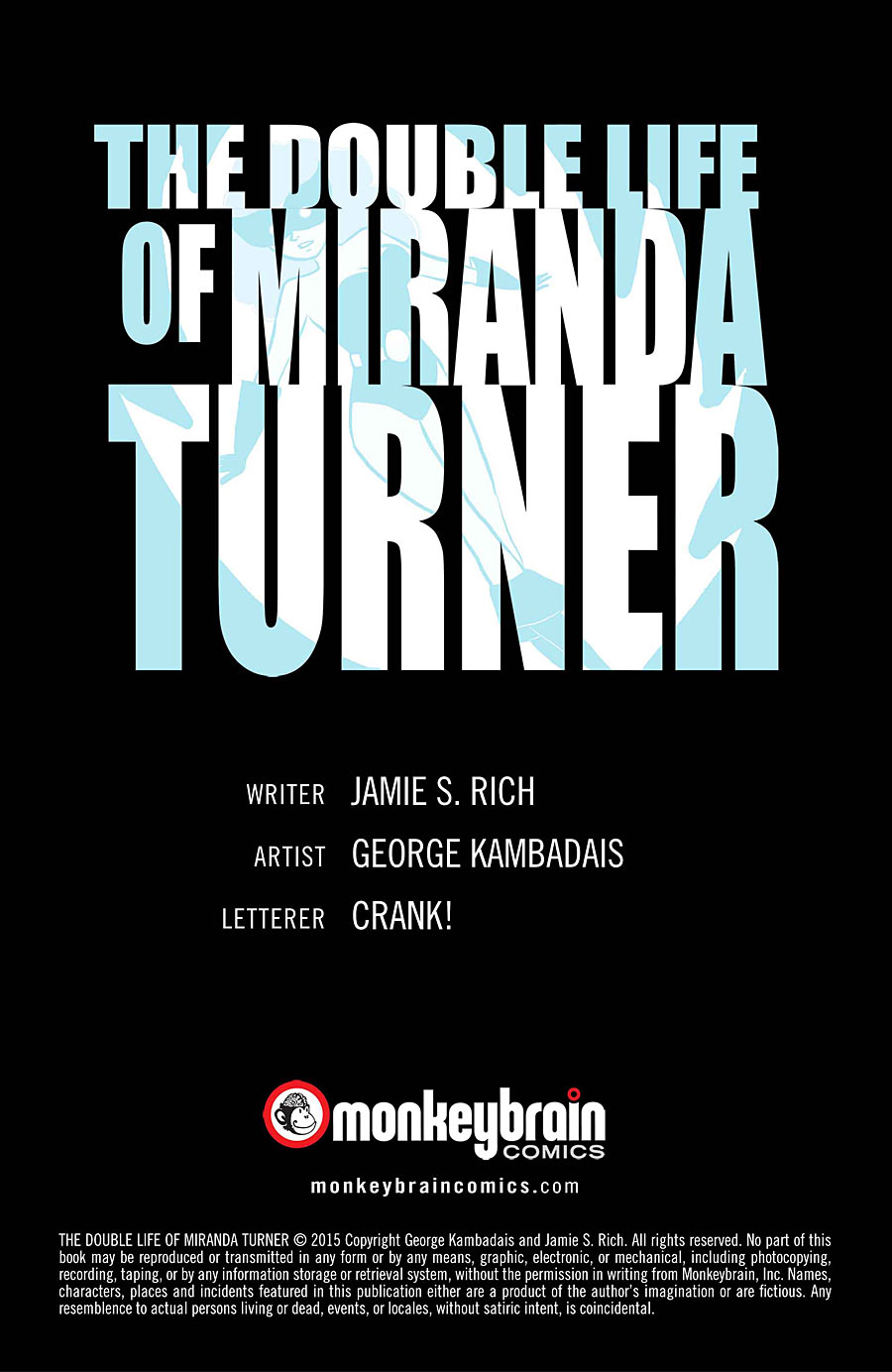 The-Double-Life-of-Miranda-Turner-06-2-ebfd2.jpg
