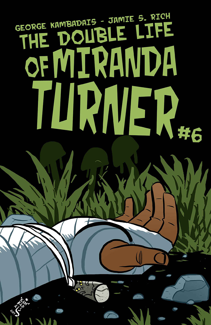 The-Double-Life-of-Miranda-Turner-06-1-58d16.jpg