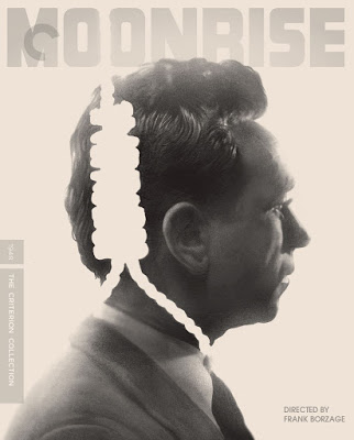 Criterion Collection reviews