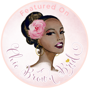 cbb-badge2.png
