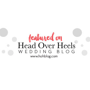 HeadOverHeelsBlog.jpg