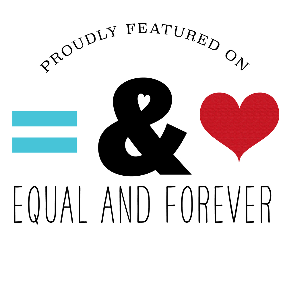 Equal+and+Forever+logo.jpg