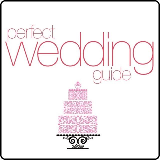 Perfect-Wedding-Guide.jpg
