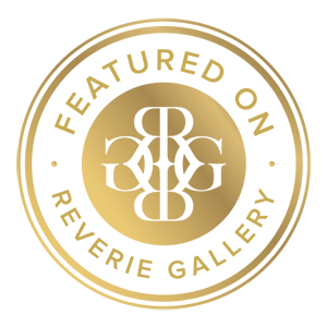 ReverieGallery Badge.jpg