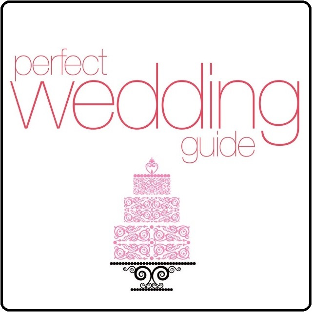 Perfect-Wedding-Guide.jpg