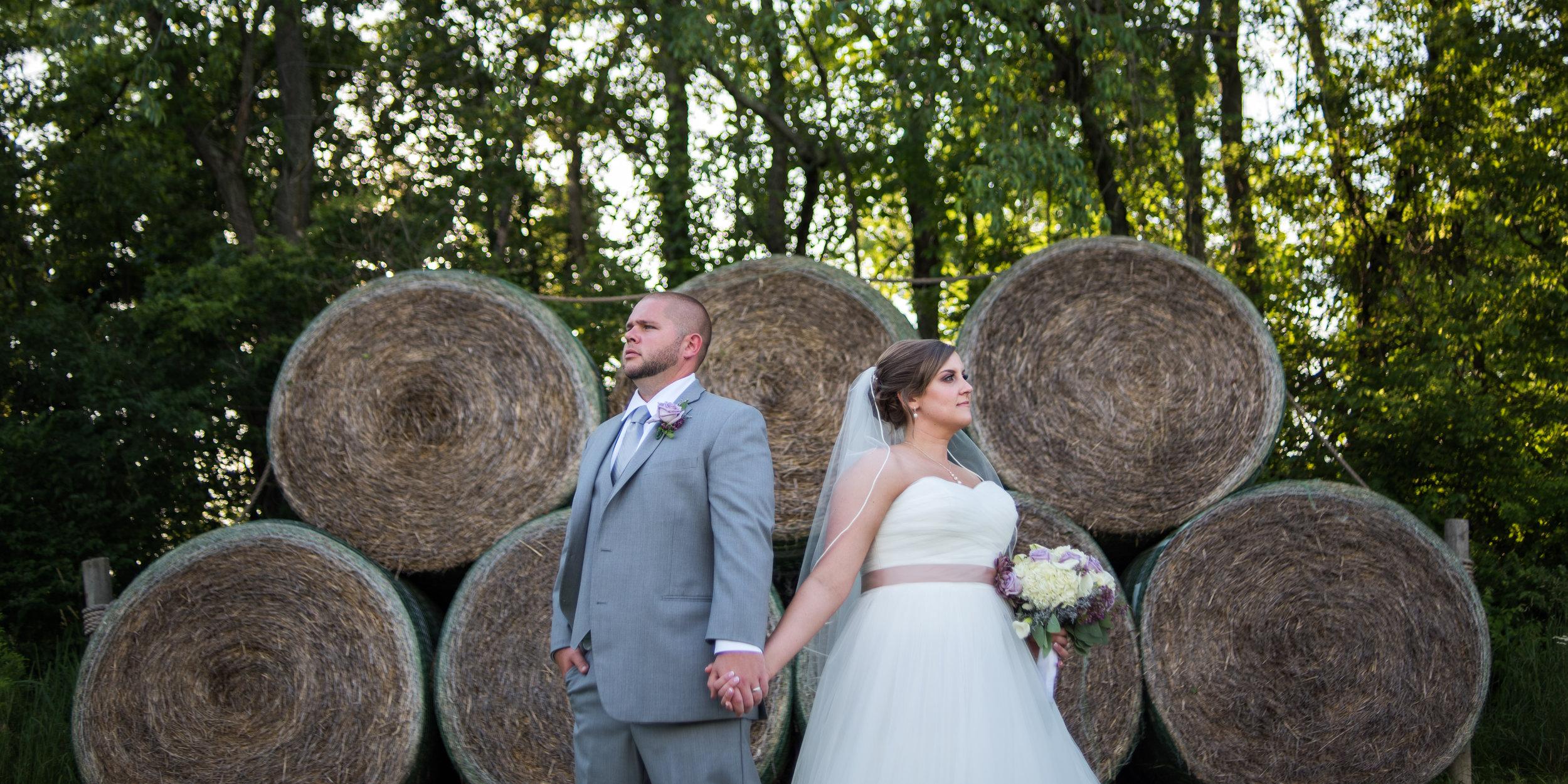 BRITTNEY+PAUL WEDDING PREVIEWS