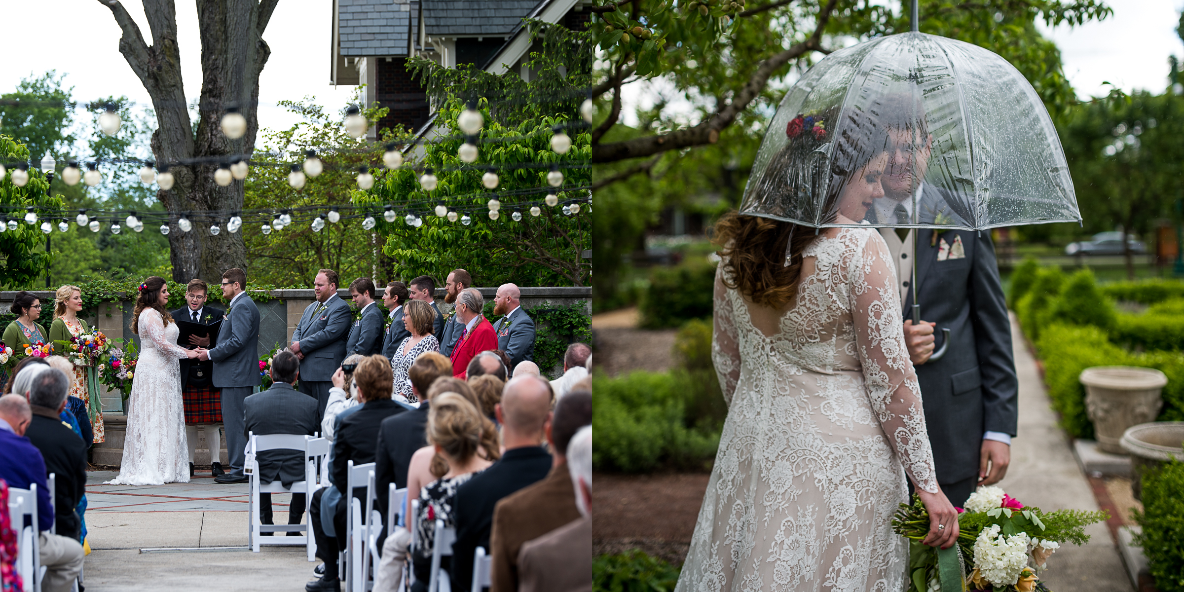 Franklin Park Conservatory Wedding. Columbus Wedding Photographer, Columbus Wedding Photography