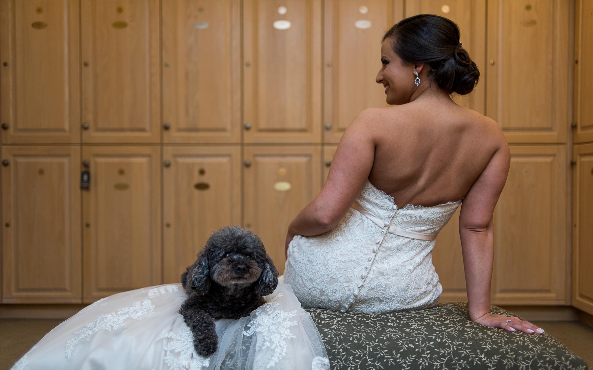 Columbus Wedding Photographer, Columbus Wedding Photography, Ohio Wedding Photographers, Brett Loves Elle