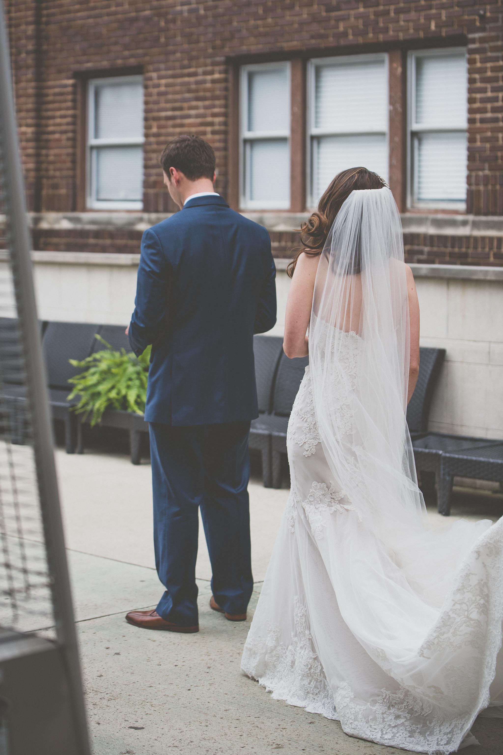 KELLY+DAN WEDDING PREVIEWS