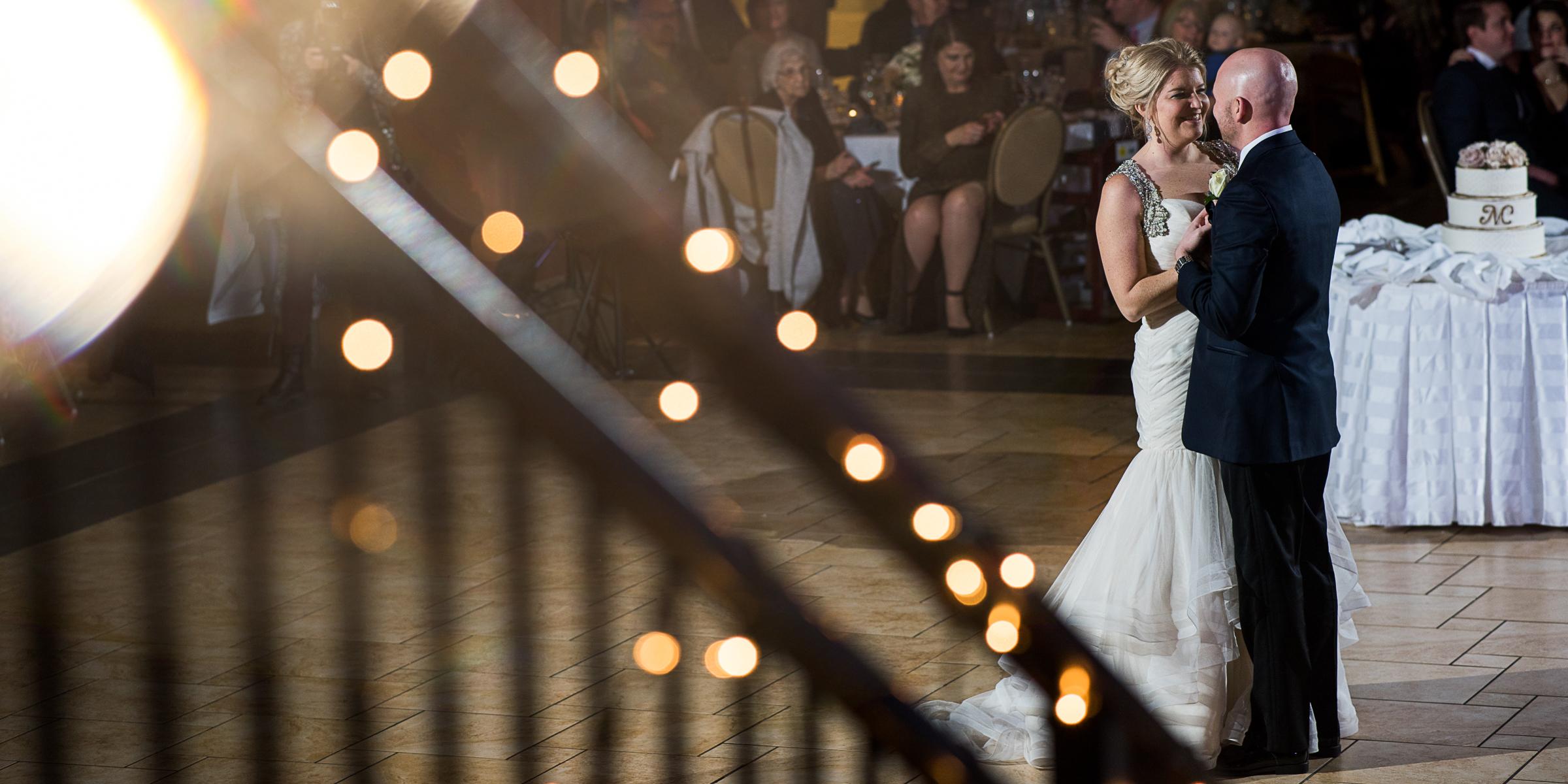 ColumbusWeddingPhotographer_Wedding_WeddingWire-2.jpg