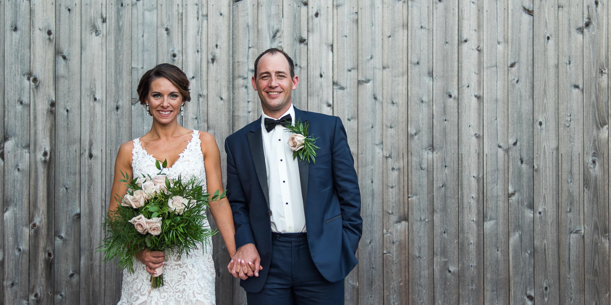 ColumbusWeddingPhotographer_Wedding_WeddingWire-3.jpg
