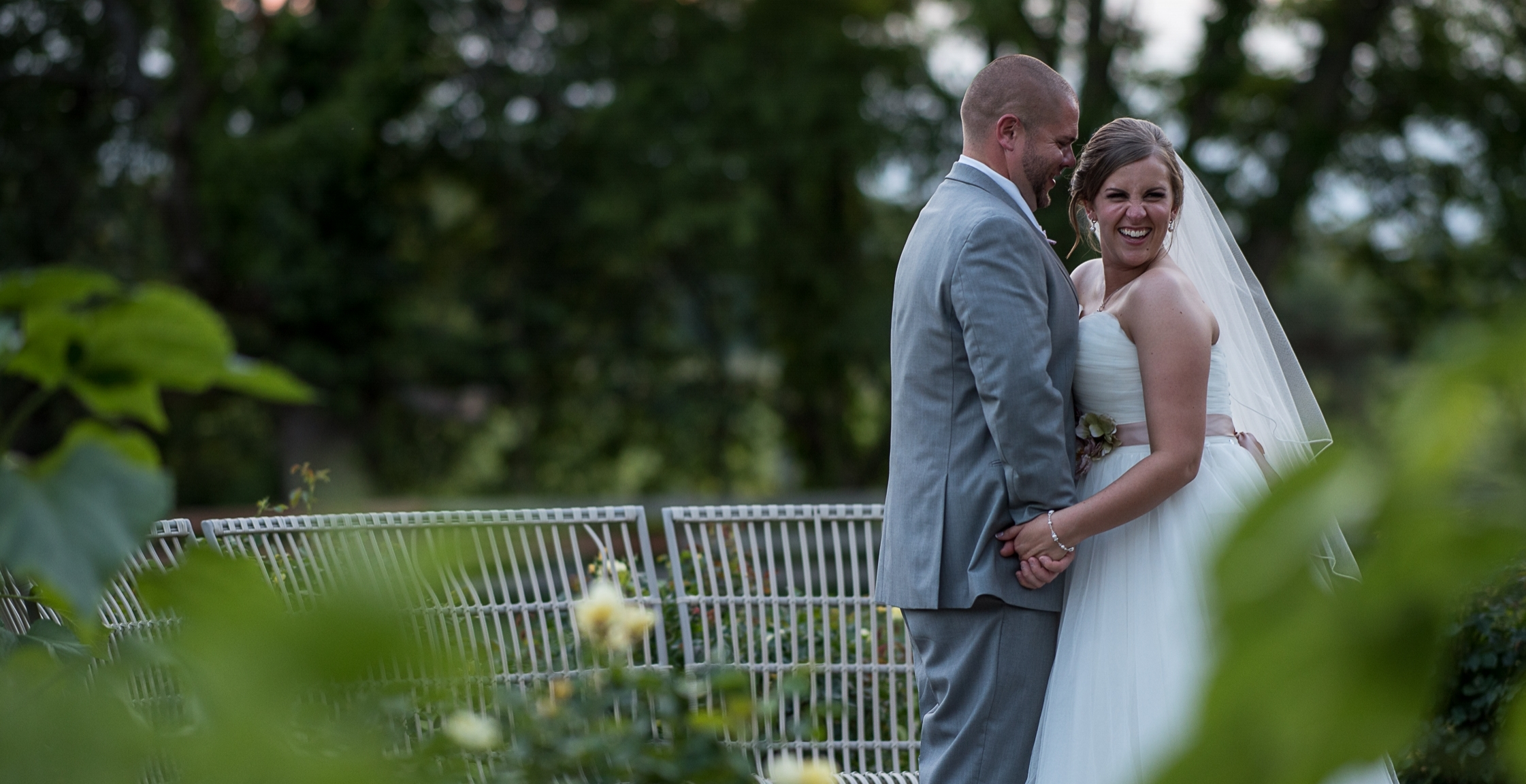 ColumbusWeddingPhotographer_Wedding_WeddingWire-11.jpg