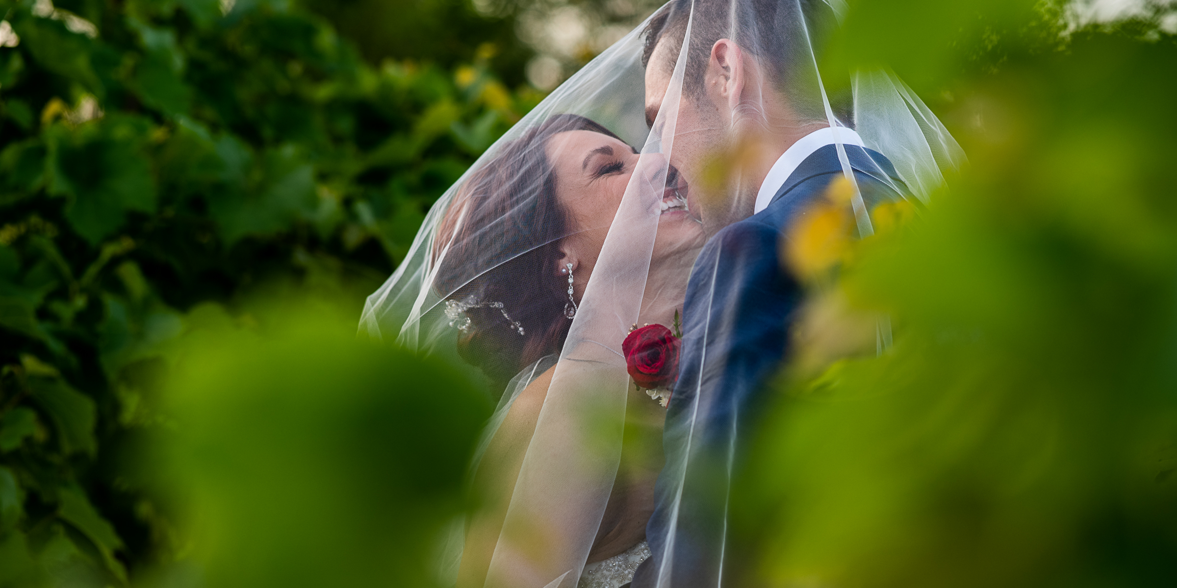 Brett Loves Elle, Columbus Wedding Photographer, Columbus Wedding Photography
