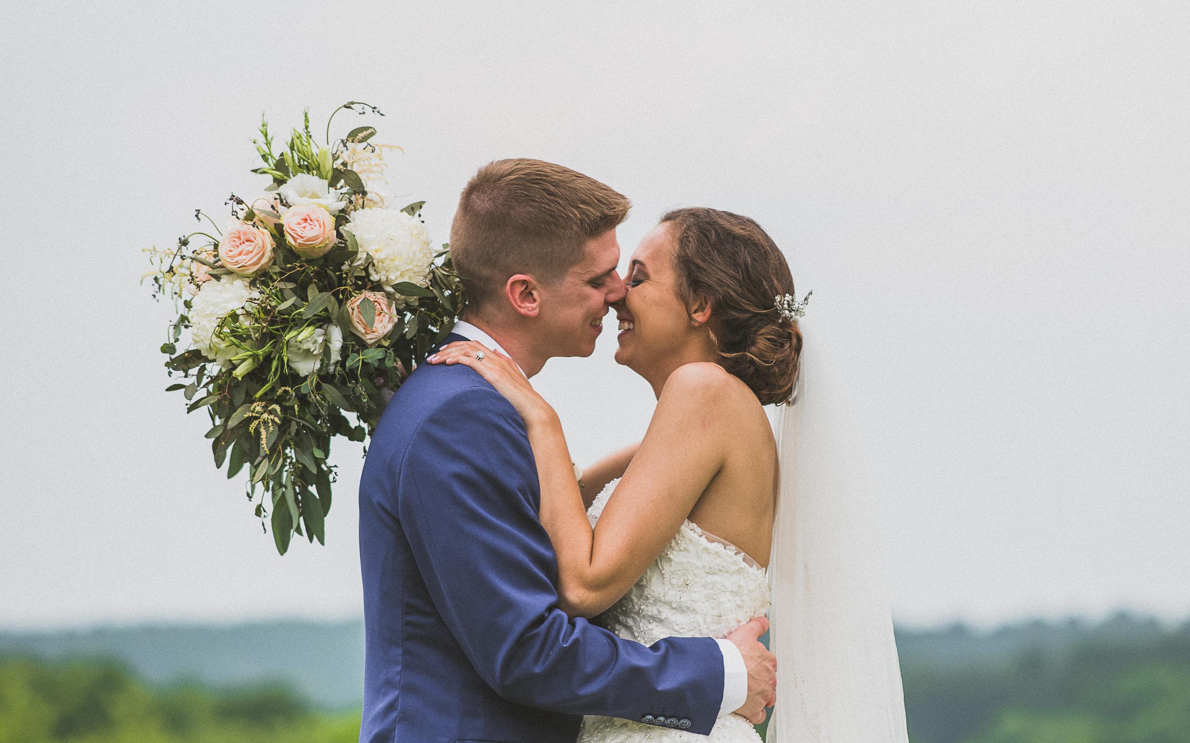 UK Dating verkko sivuilla ilmaiseksi