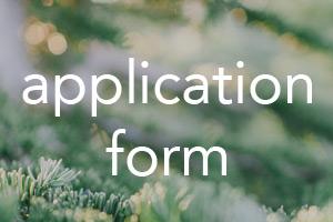 give_application-kicker.jpg