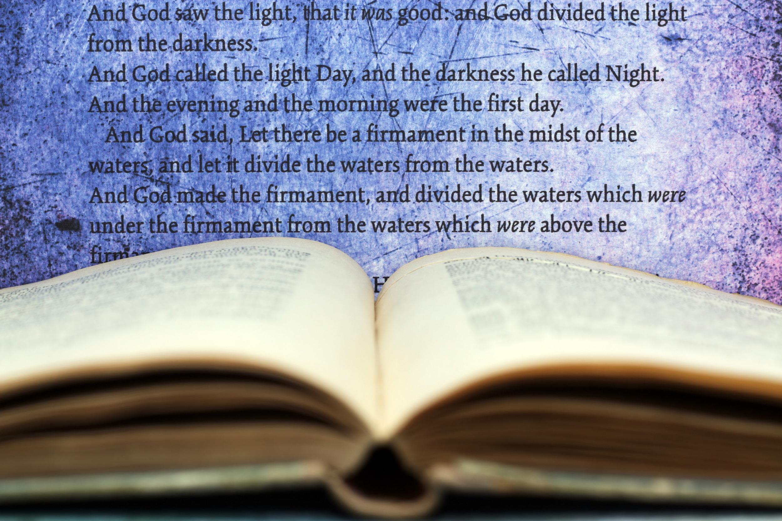 bible_G18QdSDd.jpg