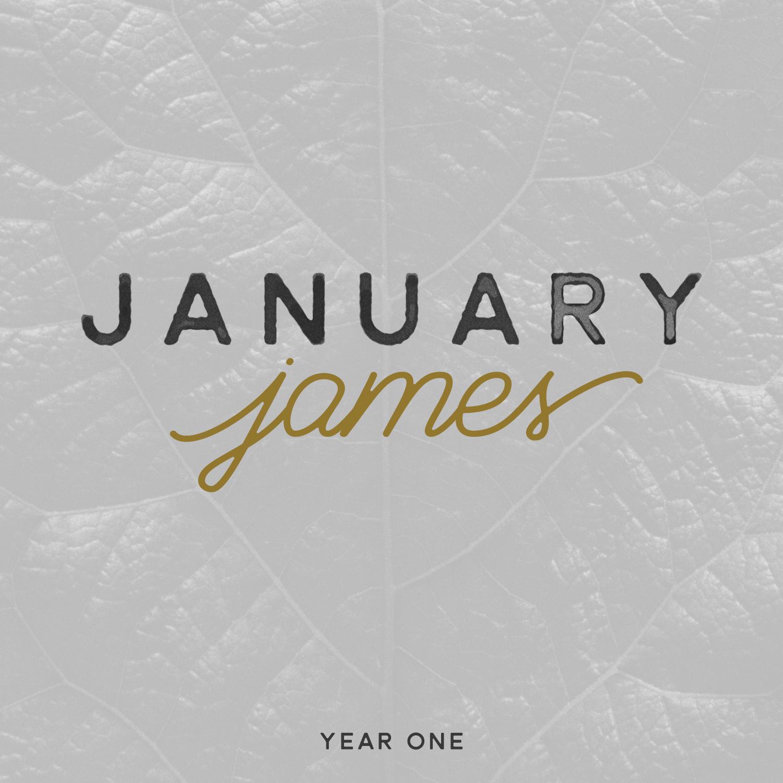 January Square copy.jpg