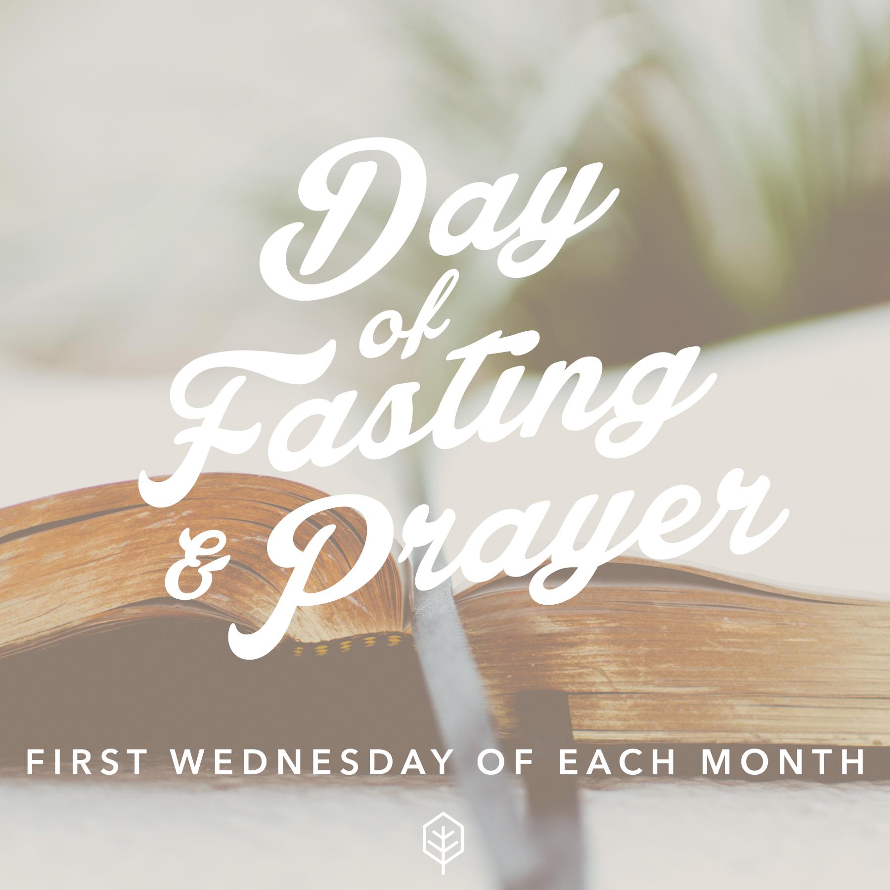 Day of Fasting + Prayer.jpg