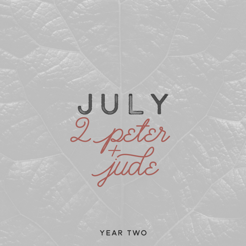 July Square.jpg