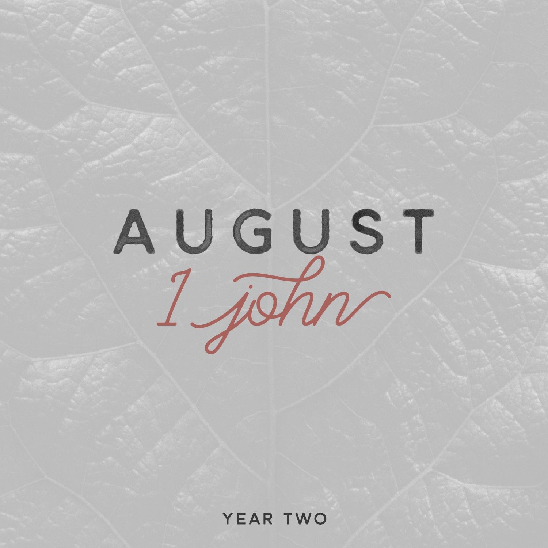 August Square.jpg
