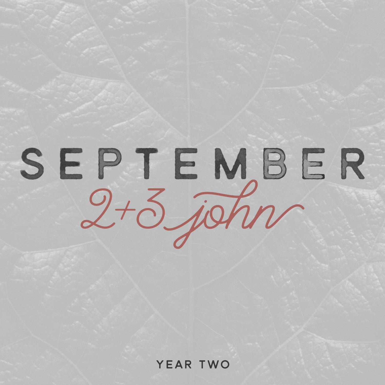 September Square.jpg