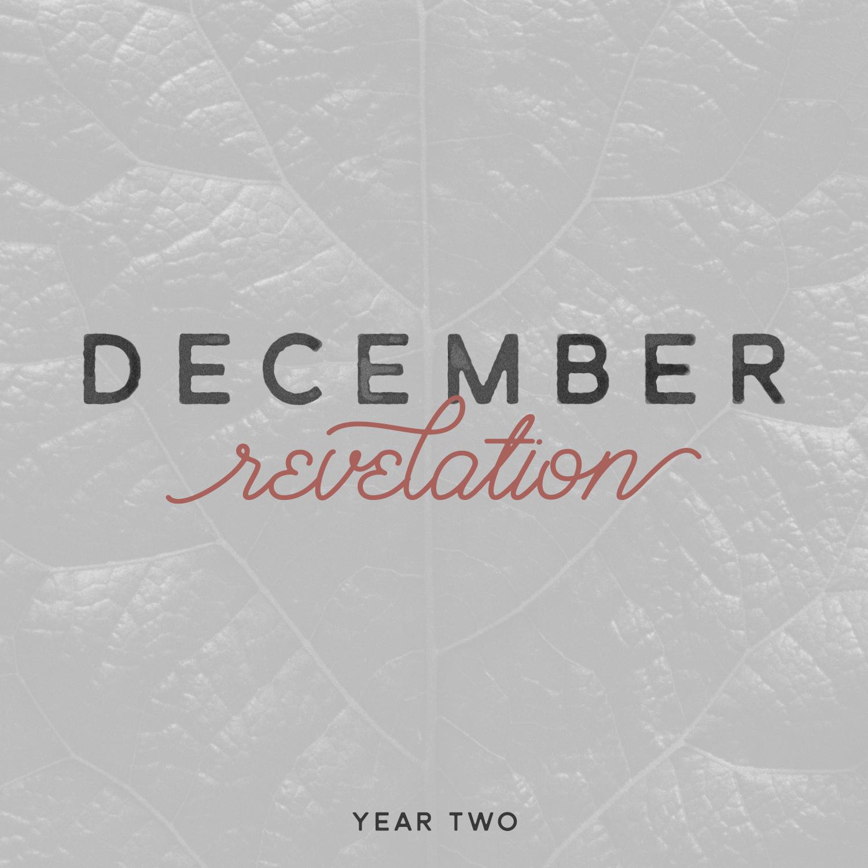 December Square.jpg