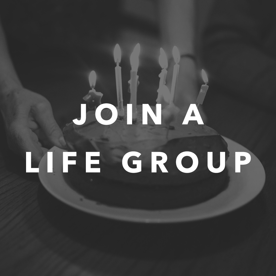 Website_LifeGroup2.jpg