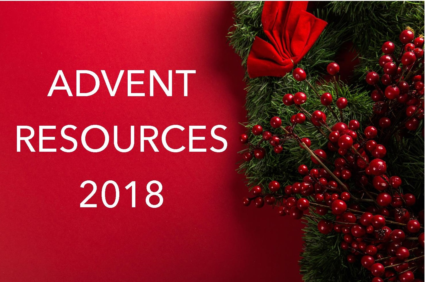Advent Resources 2018 blog.jpg