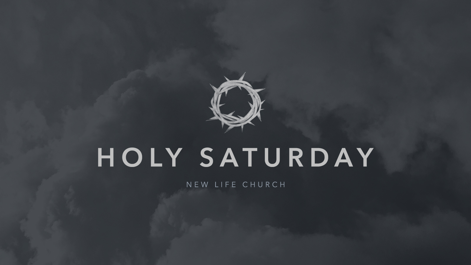 Holy Saturday 19.jpg