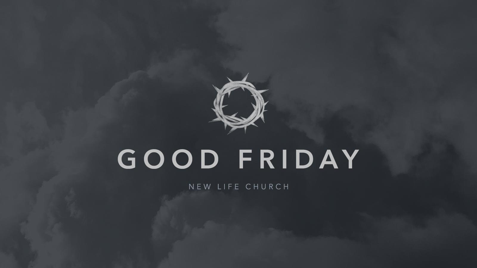 Good Friday 19.jpg