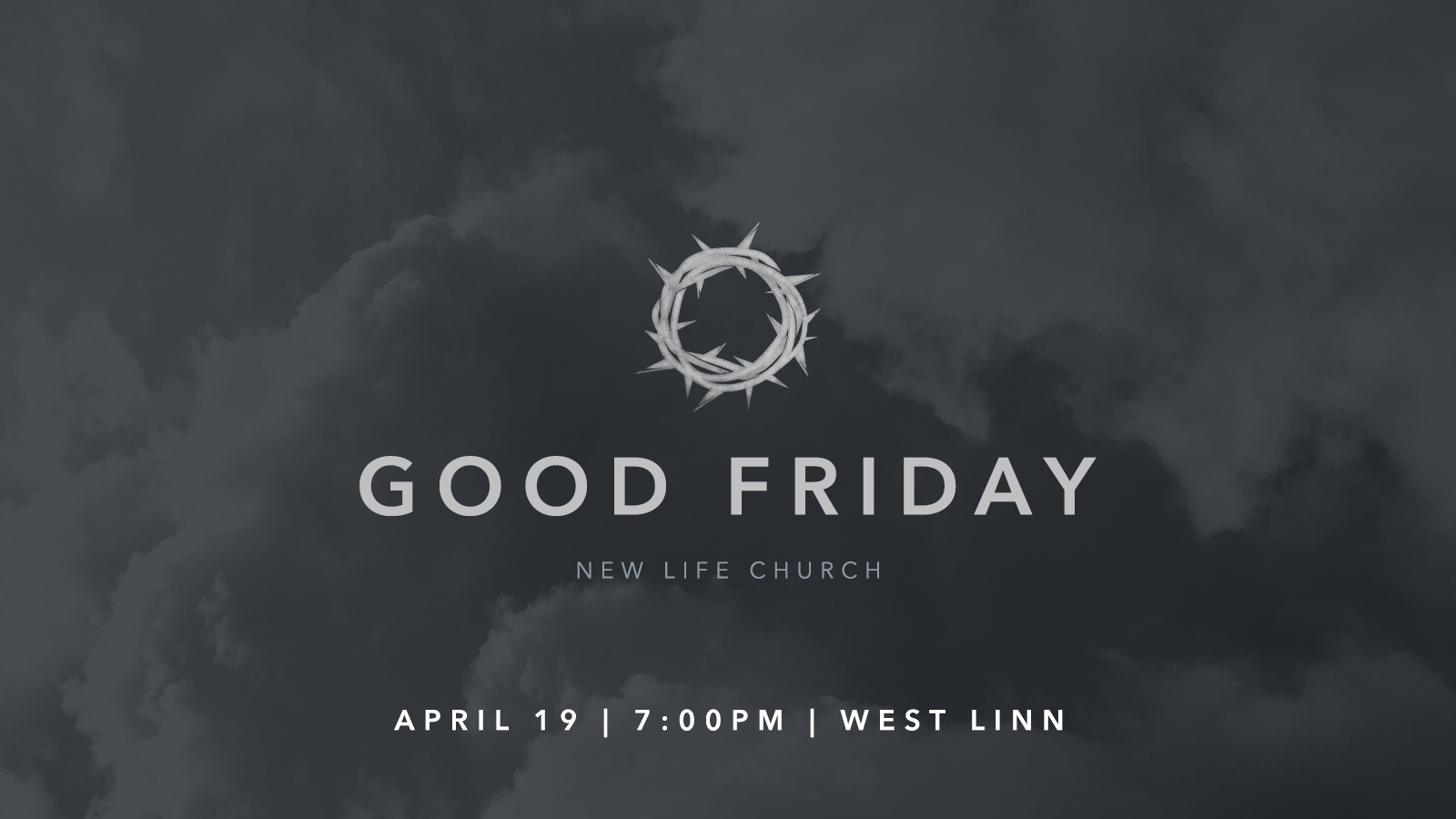 Good Friday 19 Invitation.jpg