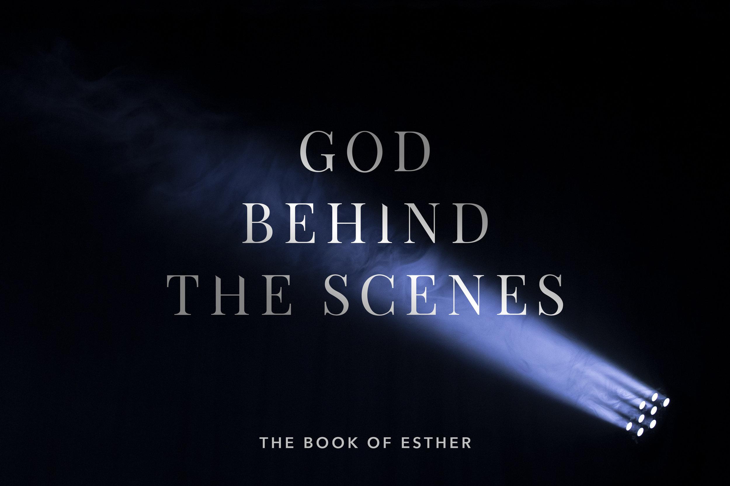 God Behind the Scenes.jpg