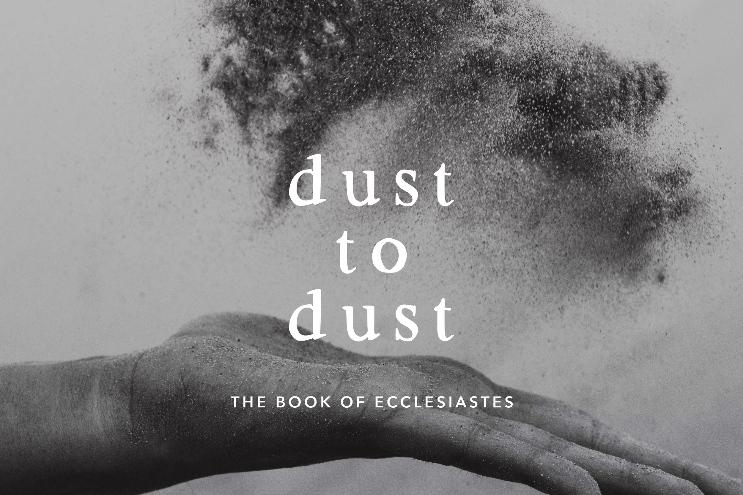 Dust to Dust_web.jpg
