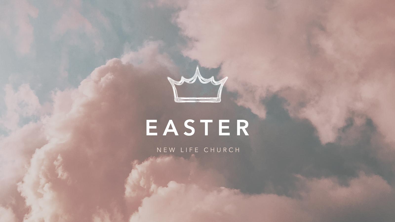 Easter 19.jpg