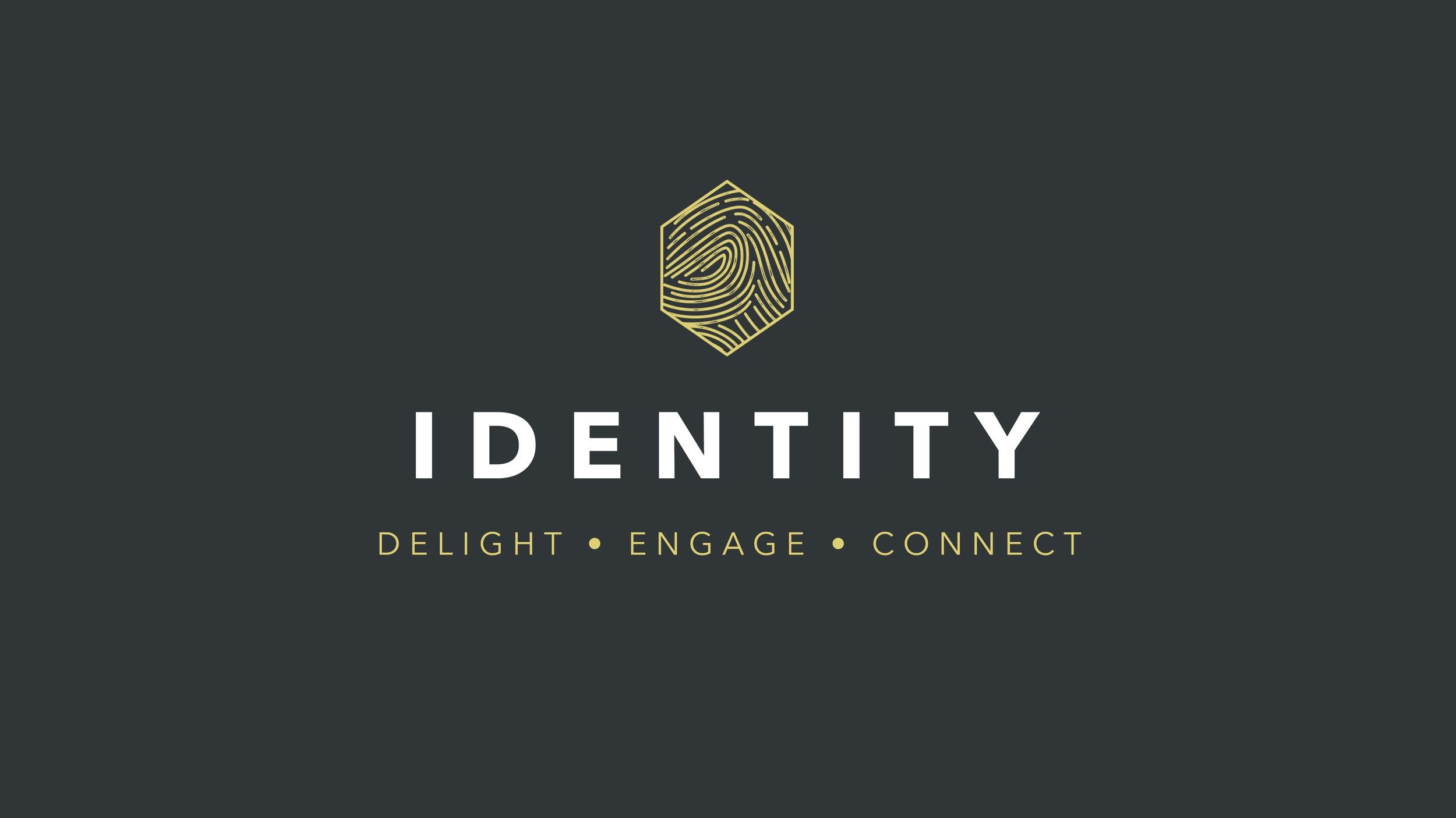 Identity Series (2019).jpg