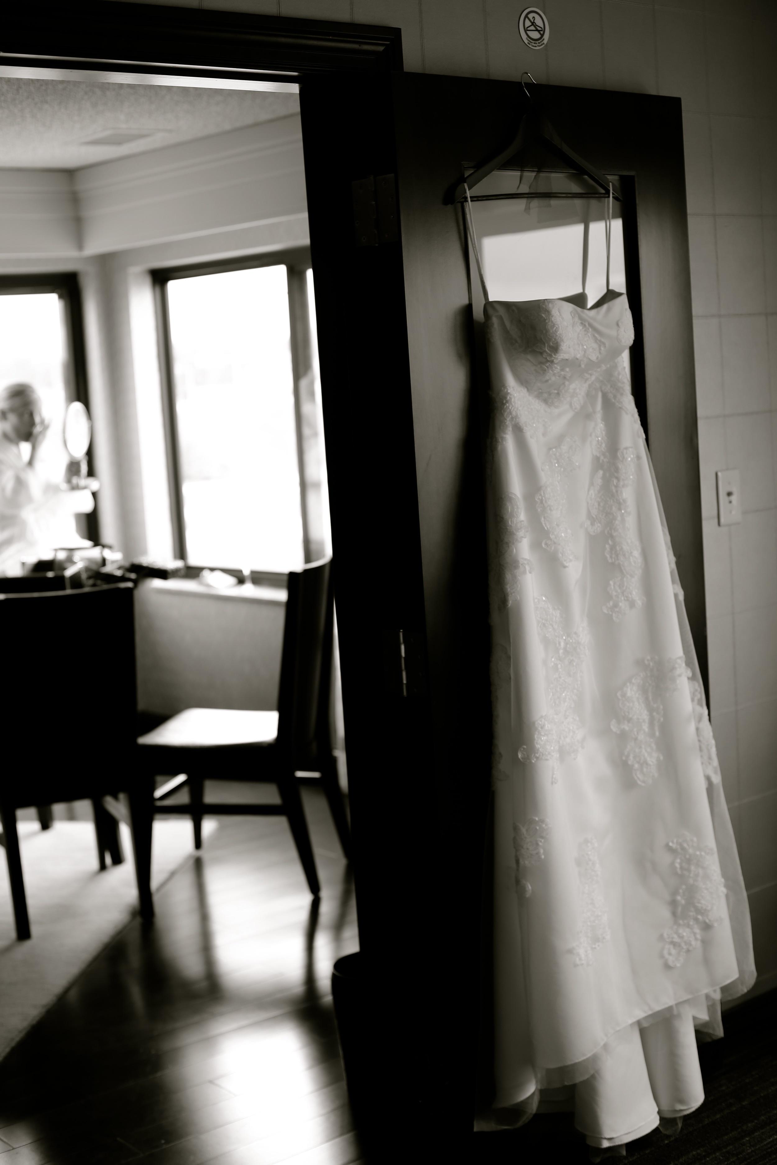 Brandi Dress.jpg