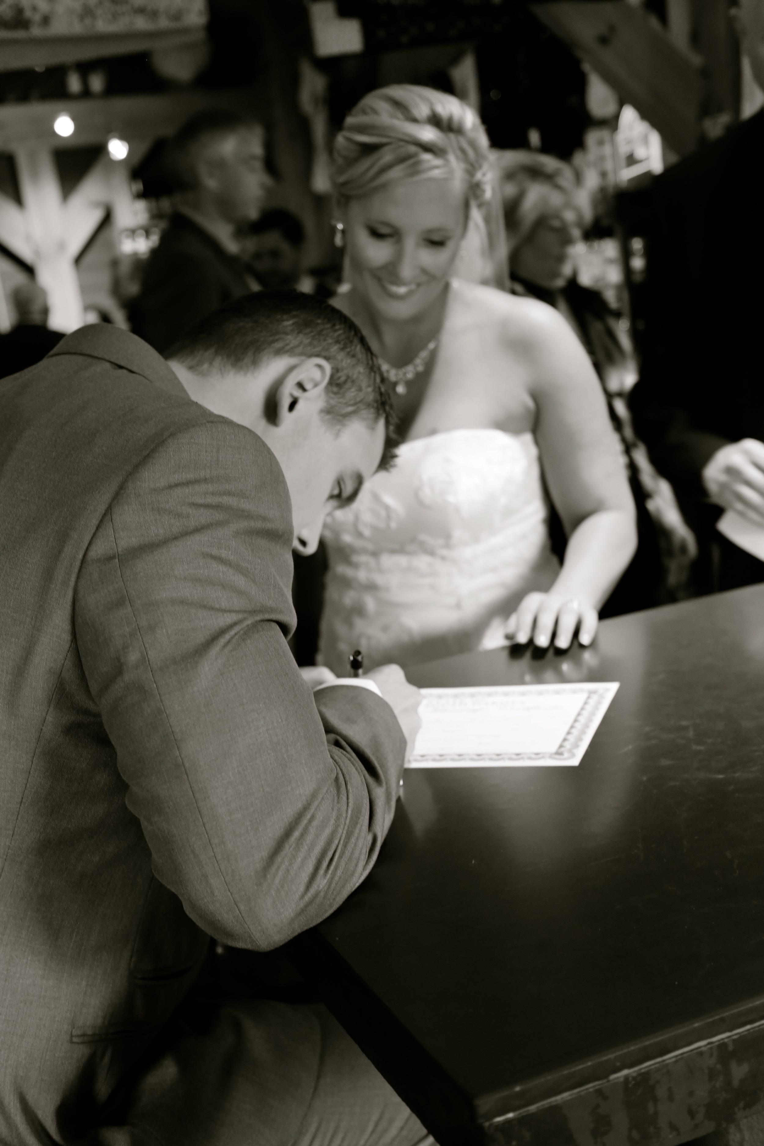 Erald Signing Brandi Watches.jpg