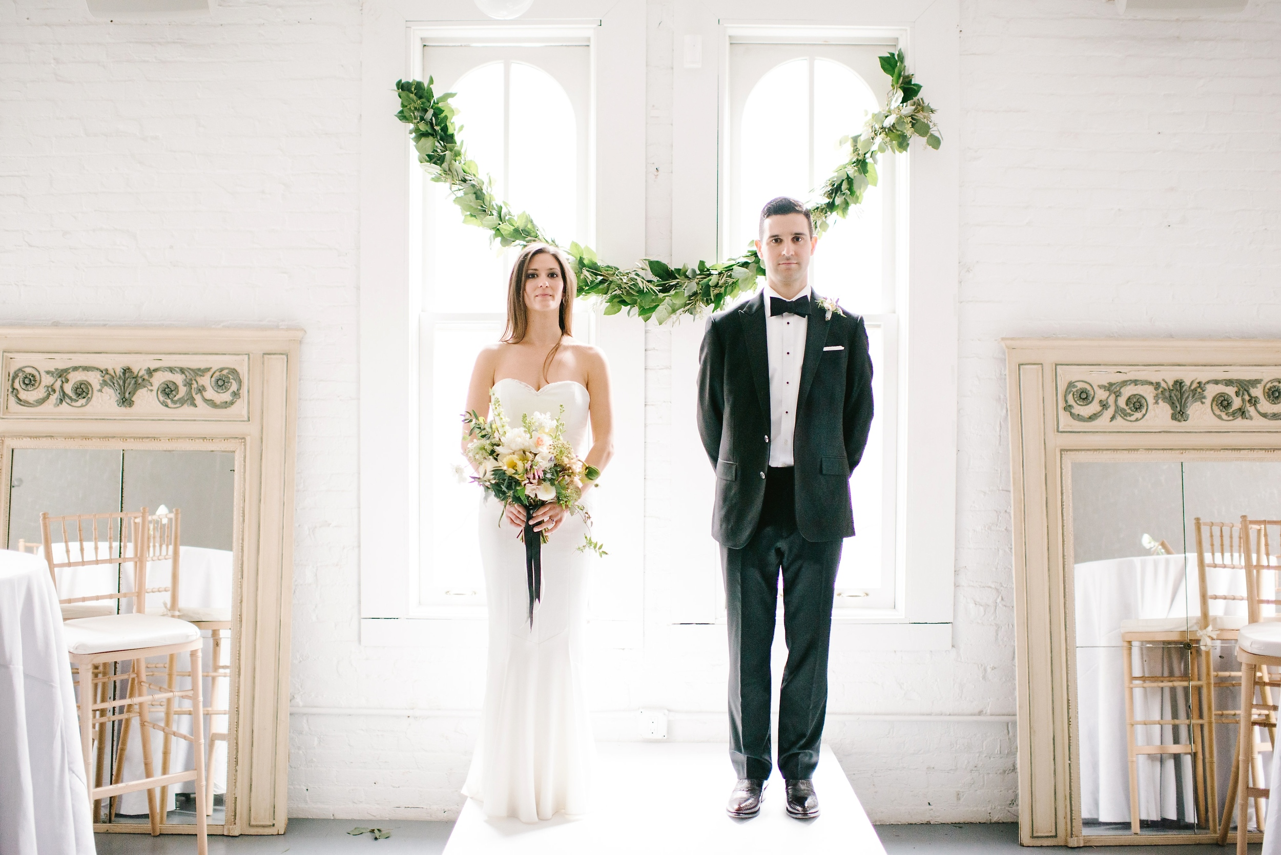 Paulo and Alyssa Wedding-All Images-0107.jpg