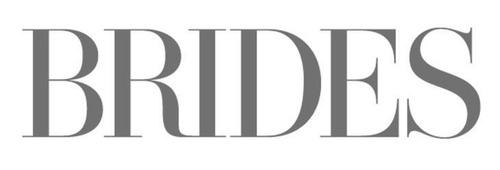 Brides Magazine Badge