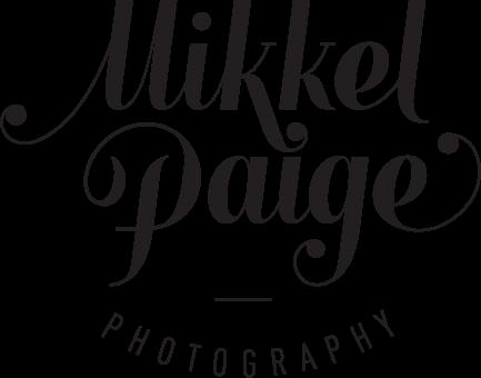Mikkel Paige Featured Vendor