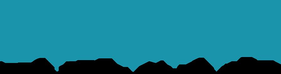 MALIKA logo LR.png