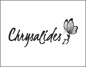 Chrysalides 23 – Services pour LGBT
