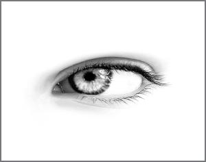 IMO – Thérapie d'intégration par les Mouvements Oculaires