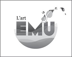 L'Art Ému– Ateliers de croissance personnelle par l'art