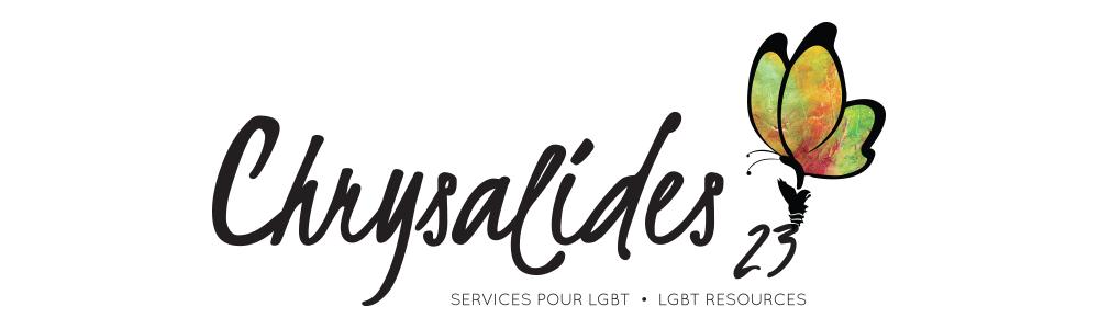 sHeader_Chrysalides