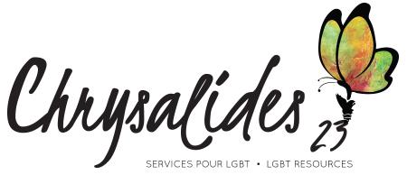 Chrysalides.jpg