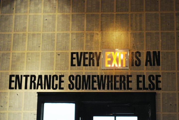 exittime.jpg