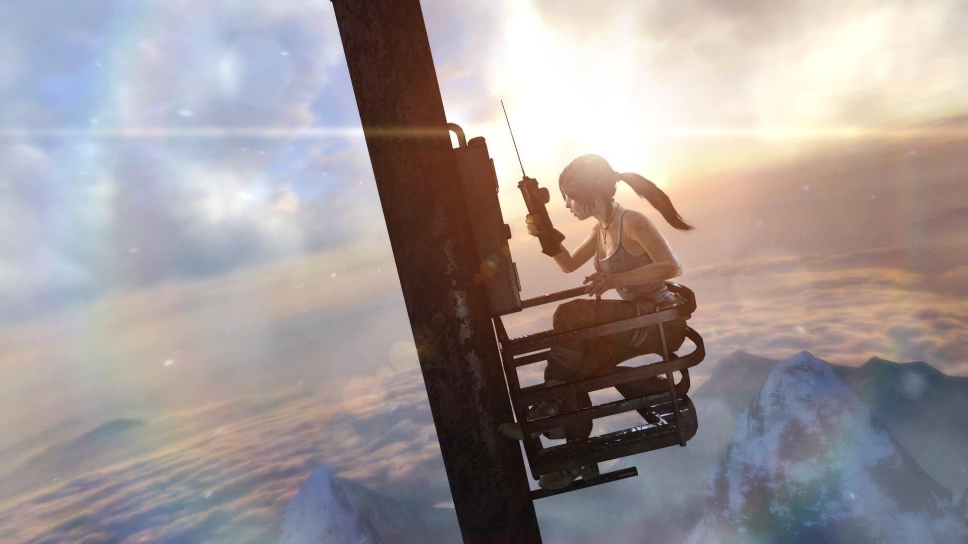 Tomb-Raider-Definitive-Edition.jpg