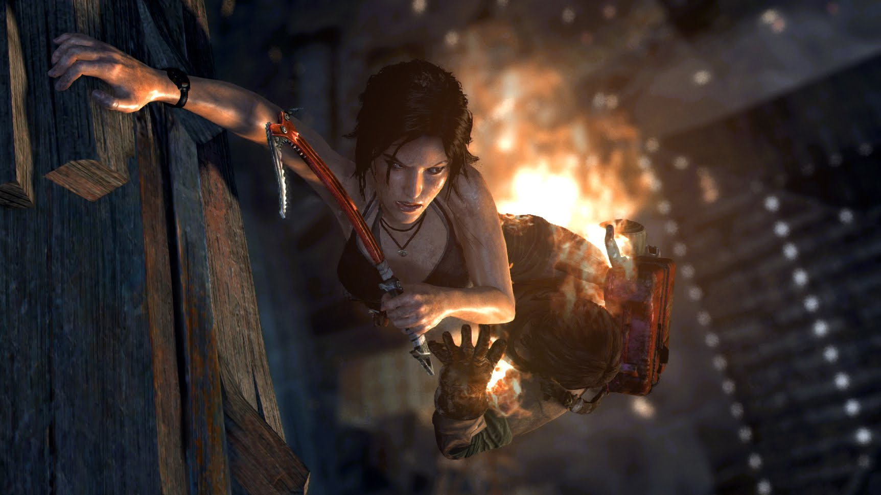 Tomb-Raider-Definitive-Edition-3.jpg